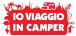 partner-io-viaggio-in-camper
