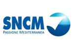 SNCM-logo-piccolo
