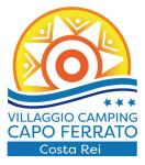 logo-camping-DEF-con-sfondoW