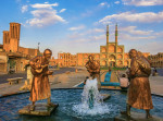 amir_chakhmaq_complex_in_yazd-2