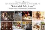 cdp_larte-della-bella-tavola-autunno2018_cartolina1