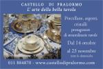 cdp_larte-della-bella-tavola-autunno2018_cartolina2