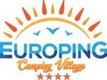 eurocamping-village