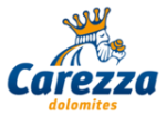 logo-carezza-dolomites