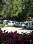 campeggio-villa-doria