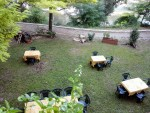 giardino-estivo