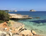 nostra-foto-isola-elba