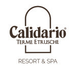 logo-calidario-te-rs-04