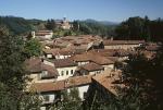 fotografia: www.francocanziani.it
