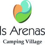 is-arenas-village-verticale