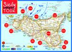 sicilia-cartina-fronte-marzo-2019