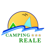 camping-reale