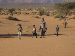 desero-delladrar-mauritania