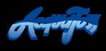 logo_acquajoss