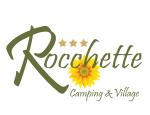 rocchette_logo1