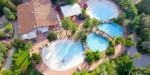 camping-ultima-spiaggia-barisardo-piscina17