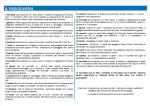 programma-sintetico-italiano