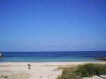 spiaggia-camerini-ostuni