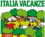 logo-italia-vacanze-novegro7-640x530