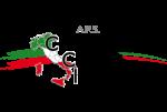 logo-aps-x-445x300