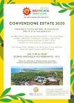 convenzione-barricata-2020