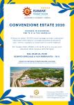 convenzione-isamar-2020