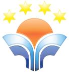 simbolo-campeggio-nuovo