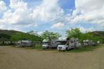 villaggio-dalla-salute-piu_camping_fitness-valley_estate-vacanze-emilia-romagna_6311