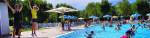 animazione-in-piscina-camping-rubicone