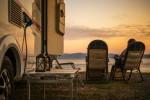 camper-vacanza-al-mare-1024x683
