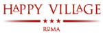 nuovo-logo-happy-village-roma