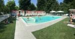 piscinasmall