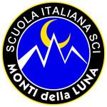 Logo scuola sci