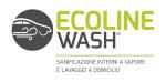 logo_ecoline_wash