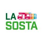 lasosta_logo