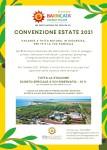 CONVENZIONE BARRICATA 2021_page-0001
