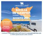 grm-Sconto-20-camperisti-600X500 (002)