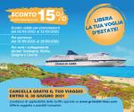 grm-Voglia-destate-sconto15-600x500 (002)