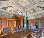 Palazzo Vertemate Franchi (3)