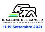 Logo-SDC-2021-Nero-Data-Blu
